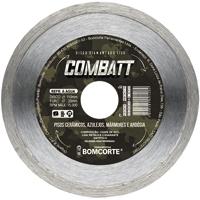 DISCO CORTE DIAMANT BOM CORTE LISO BOMCORTE - Cod.: 100462