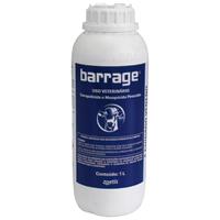 BARRAGE CARRAPAT 1LT ZOETIS - Cod.: 101283