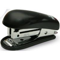 GRAMPEADOR PLAST MINI 26/6 PTO MAXPRINT - Cod.: 102928