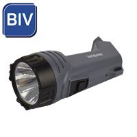 LANTERNA RECAR 01 SUPER LED BIV RAYOVAC - Cod.: 103382