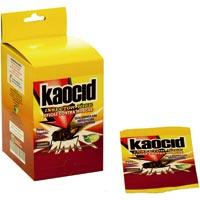 MATA MOSCA KAOCID 25G LAIPPE - Cod.: 103500