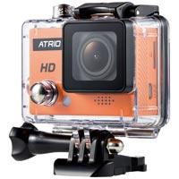 CAMERA ACAO ATRIO FULLSPORT CAM HD 720P MULTILASER - Cod.: 104098