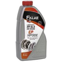 OLEO LUB EP HIPOIDE GL-5 80W90 1L FALKE - Cod.: 104625