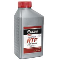 OLEO LUB TRANSFLUID ATF 500ML FALKE - Cod.: 104627