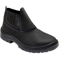 BOTINA SEG ELAST S/BICO 43 FLEX KADESH - Cod.: 104972