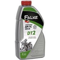 OLEO LUB 2T SAE 30 TC 1L FALKE - Cod.: 105221