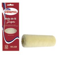 ROLO PINT LA EXTRA 23CM S/CB COMPEL - Cod.: 105942