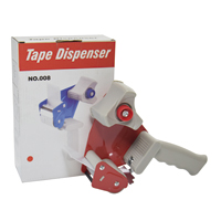DISPENSADOR FITA 50MM - Cod.: 106084