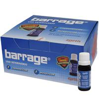 BARRAGE CARRAPAT 20ML ZOETIS - Cod.: 106863