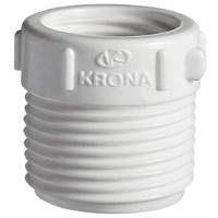 BUCHA ROSC 1X3/4 REDUC BCA KRONA - Cod.: 107788