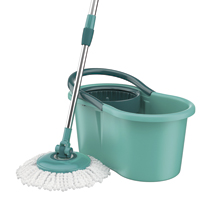 BALDE MOP ESCORREDOR FLASH LIMP - Cod.: 114624