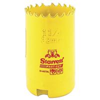 SERRA COPO 32MM STARRETT #N - Cod.: 108137