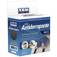 FITA ANTIDERRAPANTE PTA 50X5M TEKBOND - Cod.: 109339