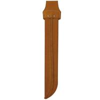BAINHA COURO REFOR N12 P/ FACAO PROMASTER - Cod.: 110027