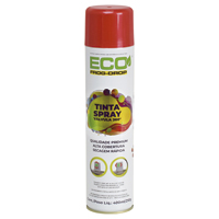 TINTA SPRAY ECO BARTOFIL VRM METAL 400ML - Cod.: 110583