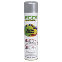 TINTA SPRAY ECO BARTOFIL PRT METAL 400ML - Cod.: 110586