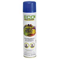 TINTA SPRAY ECO BARTOFIL AZL METAL 400ML - Cod.: 110592