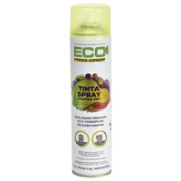 TINTA SPRAY ECO BARTOFIL AML FLUOR 400ML - Cod.: 110601