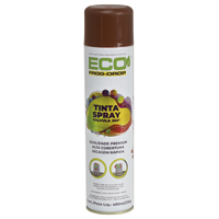 TINTA SPRAY ECO BARTOFIL MRM USO GERAL 400ML - Cod.: 110606