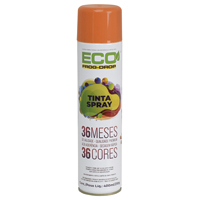 TINTA SPRAY ECO BARTOFIL LRJ USO GERAL 400ML - Cod.: 110607