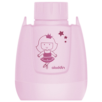 CANTIL TERM 300ML RSA ALADDIN - Cod.: 110751