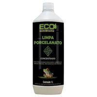 LIMPA PORCELANATO 1L ECO BARTOFIL - Cod.: 110780