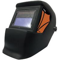 MASCARA SOLDA AUTOM S/ REGULAGEM INTECH MACHINE - Cod.: 110859