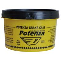 GRAXA USO GERAL 500G PTA POTENZA - Cod.: 111045