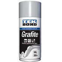 GRAFITE SECO SPRAY 200ML TEKBOND #I - Cod.: 111339