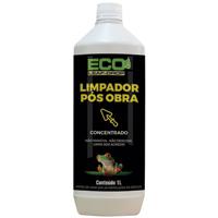 LIMPA OBRAS 1L ECO BARTOFIL - Cod.: 111507