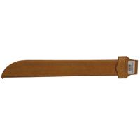 BAINHA COURO REFOR N20 P/ FACAO PROMASTER - Cod.: 111553