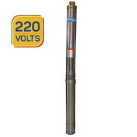 BOMBA SUB 3/13 ELETROPLAS 3/4CV 220V GARTHEN - Cod.: 113246