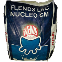 SAL MINERAL LAC NUCLEO 30KG FLENDS - Cod.: 113548