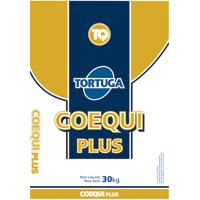 COEQUI PLUS SC30KG P/ EQUINOS NUCLEO/PRONT #N - Cod.: 113567