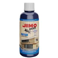 JIMO CUPIM BASE AGUA 900ML - Cod.: 113588