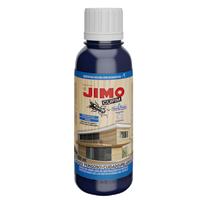 JIMO CUPIM BASE AGUA 500ML - Cod.: 113680