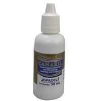 CANARIL 30ML JOFADEL - Cod.: 114141