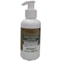 NORFLOXACINO LEITOES 100 ML JOFADEL - Cod.: 114156