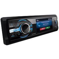 DVD AUTOMOTIVO TELA LCD 3