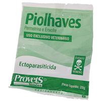 PIOLHAVES SACHE 20G SIMOES - Cod.: 114790