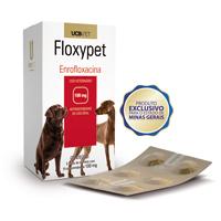 FLOXYPET 100MG UCB - Cod.: 115111