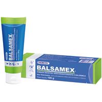 POMADA BALSAMEX 100G CHEMITEC - Cod.: 115403