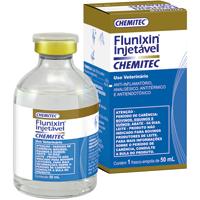 FLUNIXIN 50ML CHEMITEC - Cod.: 115407