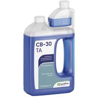 CB 30 T.A 1L OUROFINO - Cod.: 115483