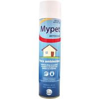 MYPET AEROSOL 400ML CEVA - Cod.: 115523