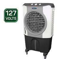 CLIMATIZADOR AR 70L 127V VENTISOL - Cod.: 116365