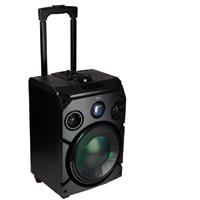 CAIXA SOM AMPLIF DAZZ POWER 400W MAXPRINT - Cod.: 116784