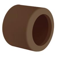 BUCHA SOLD 25X20 REDUC CURTA MRM CORR PLASTIK - Cod.: 116984