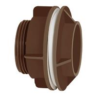 ADAPT SOLD CX D'AGUA 50X1.1/2 MRM CORR PLASTIK - Cod.: 117029