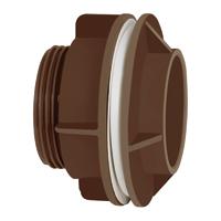 ADAPT SOLD CX D'AGUA 32X1 MRM CORR PLASTIK - Cod.: 117063